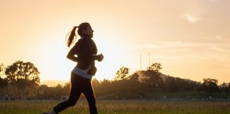 Are you part of the post-pandemic exercise explosion?