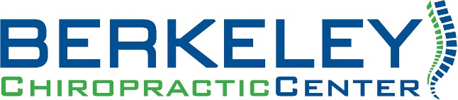 Berkeley Chiropractic Center Announces Dr.  Michael Forsyth announced as a new team member