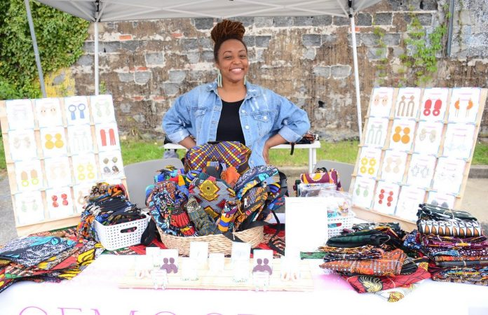 10 New Black Owned Stores To Try In DC