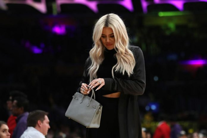 """Khloé Kardashian shares her """"excruciating"""" experience after leaving home without migraine medication"""