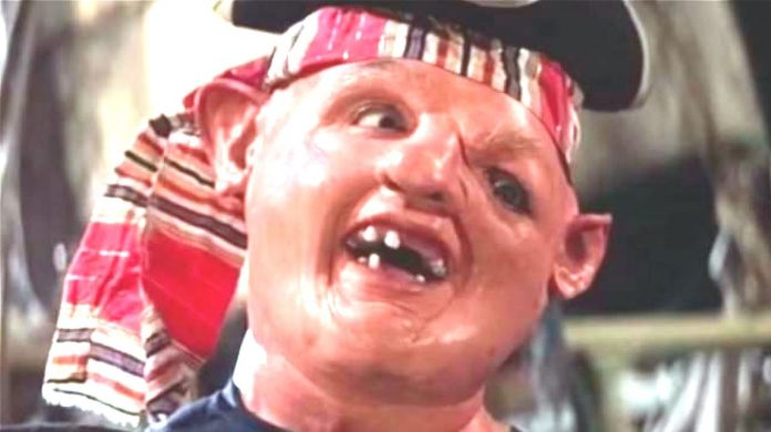 The Goonies actors you may not know have died