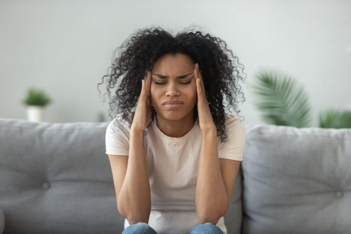 If you feel dizzy, get migraines, or have mixed up memory and moods, it could be perimenopause