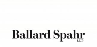 Philadelphia Health and Academic Institutions Must Prescribe Vaccines by October 15    Ballard Spahr LLP
