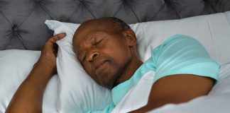 Better Sleep With Sciatica Pain - Cleveland Clinic