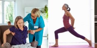 Parkinson's Exercise: The 8 Best Forms of Movement