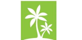 Island Nutrition offers premium olive leaf extract exclusively from Spain