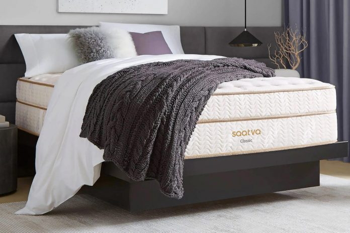 11 Of The Best Mattresses In 2021