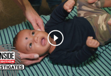 Are Chiropractic Adjustments Good For Babies?  Some doctors say there is a lack of scientific evidence