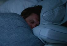 These five tips will help you sleep better