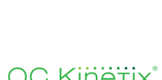 QC Kinetix (Fort Worth) provides alternative medicine to patients in need of knee replacements in Fort Worth, TX