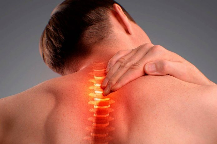 Best Back Pain Relief Products, Programs and Brands in 2021