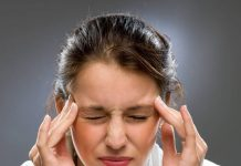 The Serious Symptoms of a Seizure and Five Tips for Pain Relief