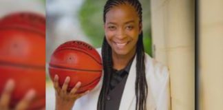Seattle Storm raises nearly $ 50,000 for ex-teammate fighting cancer