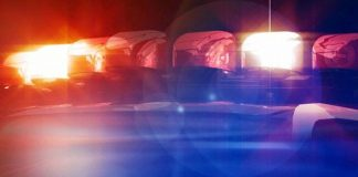 State Police are seeking help from the public investigating the fatal crash in Gardiner Sunday - Daily Freeman