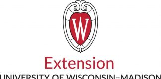 UW-EXTENSION: Community researches nutrition with the presented recipes from FoodWIse |