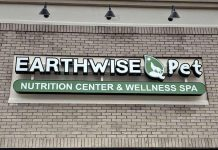 New all-natural, holistic pet shop opened in Nolensville |  Companies