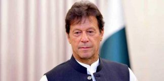 India to Exercise Its Right to Reply Against Pakistan PM Imran Khan