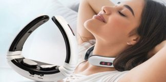 Neck Relax Reviews: Shocking truth about NeckRelax