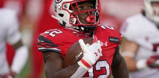 BYU-Utah: Honoring Ty Jordan changed this BYU fan's view of rivalry