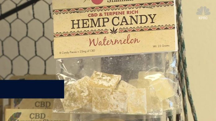 Chesapeake City Council approves the CBD processing facility in the Greenbrier area