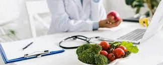 Tremendous growth of the global clinical nutrition market in the period 2021-2030 with Prominent Players (Fresenius Kabi, Abbott Laboratories, B. Braun, Baxter, Danone, Mead Johnson, Nestle, Perrigo).