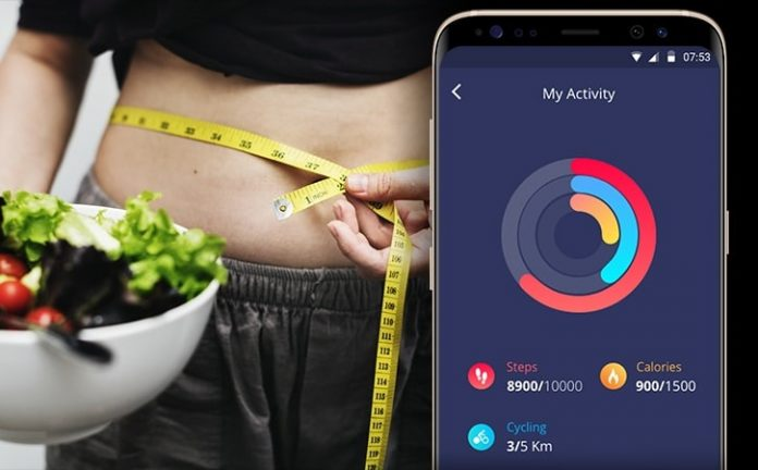 Know-how market for diet and nutrition apps with massive revenues up to 2028    Nutrients, MyFitnessPal, MyNetDiary, MyPlate Calorie Counter, Nutritional Information, Calorie Counter & Diet Tracker, Protein Tracker, SuperFood, Under Armor