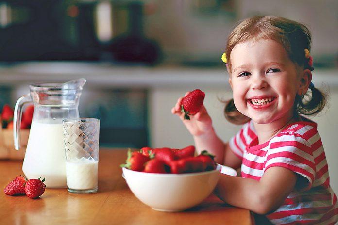 Find Good Diet Tips - Clarksville Online