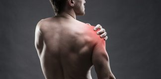 Rotator Cuff Injuries: What You Need To Know |  LMH health