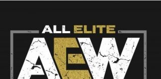 AEW All Out results: Powell's live review of CM Punk vs. Darby Allin, The Young Bucks vs. The Lucha Bros in a cage match for the AEW Tag Titles, Kenny Omega vs. Christian Cage for the AEW Title, Britt Baker vs. Kris Statlander for the AEW Women's Title, Chris Jericho vs. MJF