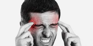 What is a migraine?  Know the Symptoms and Treatment |  Migraines: What Are The Symptoms Of Migraines?