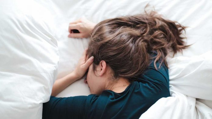 Relationship between migraines and sleep clarified in new research