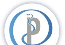 Therapiemethoden Physiotherapie - Aus Sicht des Patienten: Ischiasbehandlung