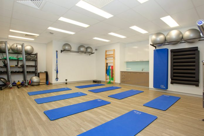 Movement 101 is one of the premier podiatrists in Marrickville, NSW
