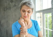 50 Unexpected Health Problems After 50, Say Experts