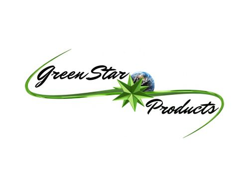 Green Star products for getting started with CBD oil and cannabis