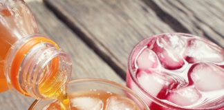 Do you love sugary drinks or caffeine?  So they are hindering your COVID recovery