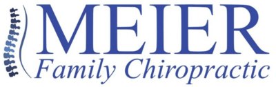 Meier Family Chiropractic offers the revolutionary Gonstead chiropractic treatment in Waukee, Iowa