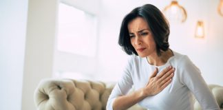 40 Ways You're Ruining Your Heart, Say Doctors