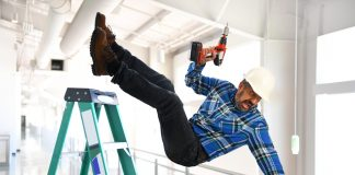 Worker Compensation Pays More Than Group Health To Treat Similar Injuries: NCCI Study