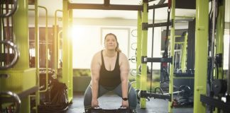 Benefits of exercise modifications and how to customize the exercises to suit your body