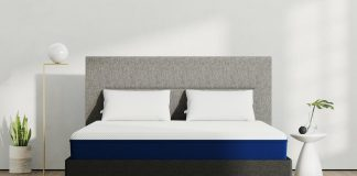 11 Of The Best Mattresses For Back Pain