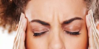 How seasonal changes could be causing your headache - WCCO