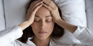 The best headache relief products for your daily stress relief