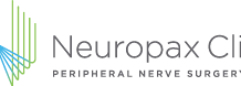 The Neurox Clinic in St. Louis now offers a solution to migraine headaches