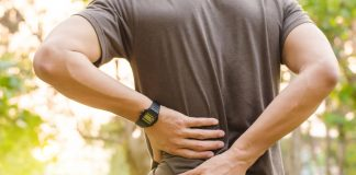 The 5 Best CBD Exercise Sticks for Pain Relief