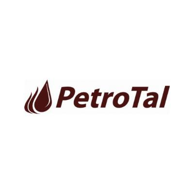 PetroTal Announces Exercise of Investor and Performance Warrants and Total Voting Rights