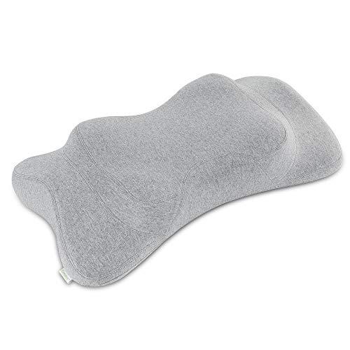 Top 10 Best Ec Orthopedic Pillows 2021