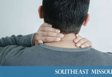 Insider Tip: Are Trigger Points Causing Your Pain?  (10/28/11)