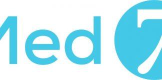 Med 7 LLC, Announces Completion of a Sleep Study Using Hempzorb81 Full Spectrum Hemp Oil.