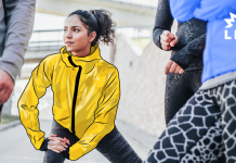 3 Ways To Determine If Your Exercise Program Is Good For You